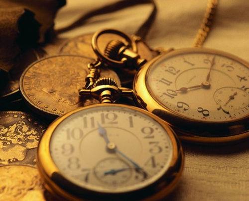 Оценка скупка онлайн часов часы constantin продам vacheron